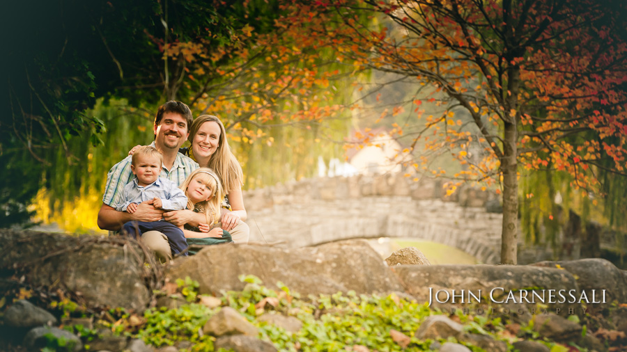 Manlius Family Photography Studio