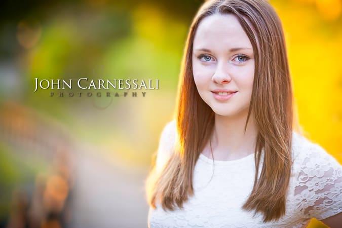 Syracuse Modeling Portfolio Photographer