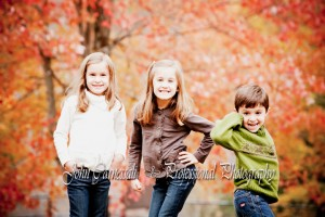 Syracuse Photographer offering Professional Portrait, Family and