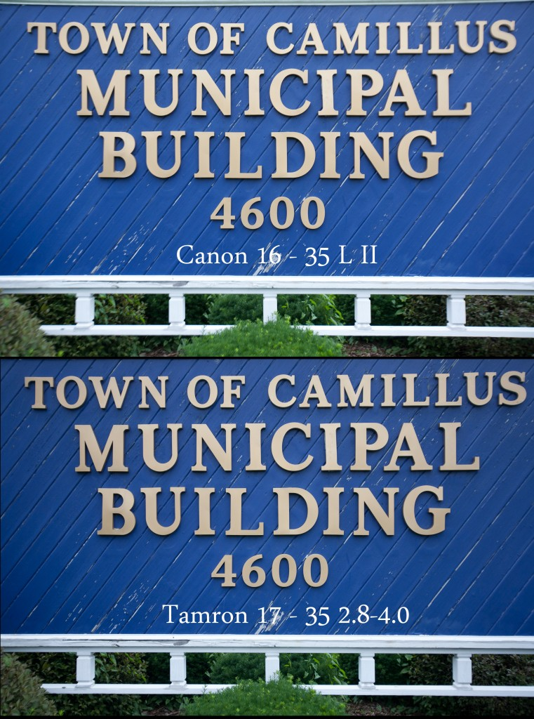 IMAGE: http://johncarnessali.com/wp-content/uploads/2011/12/Canon-16-35-compared-to-Tamron-17-35-2-761x1024.jpg