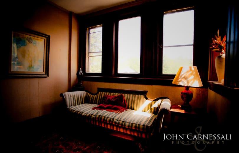 Wilburton Inn, Manchester Vermont