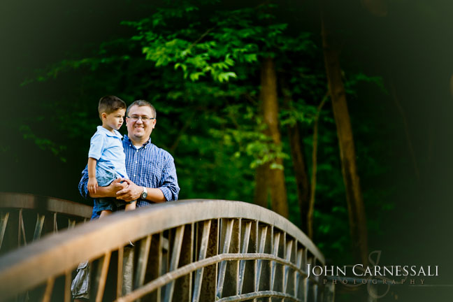 Syracuse Family and Portrait Photography