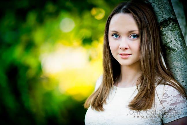 John Carnessali Photography