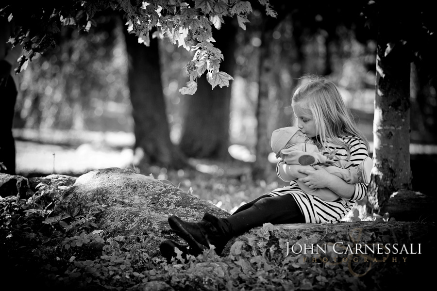 Cazenovia Family Photography