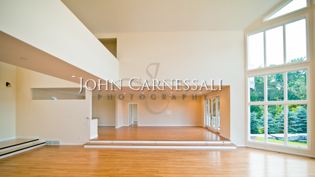 Syracuse Architectural and Real Estate Photography
