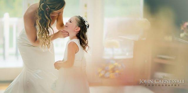 Syracuse Wedding Photographer