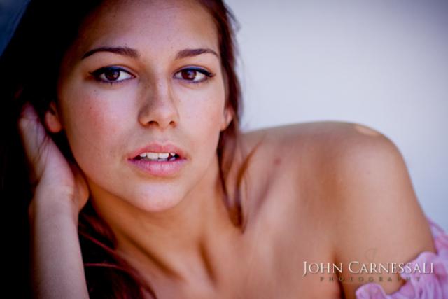 Modeling Photographers Syracuse