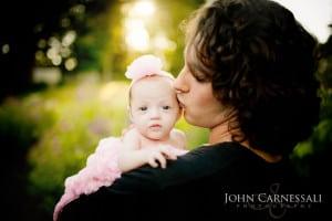 Fayetteville Family Photographer