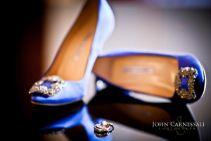Jewelry Photographers in Syracuse