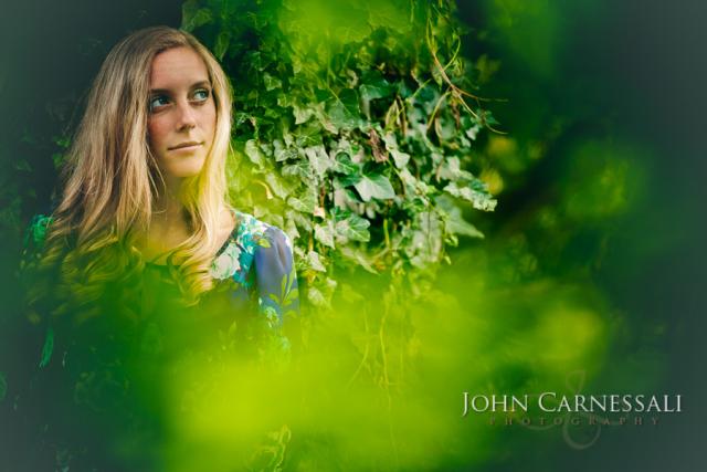 Syracuse Model Photographers