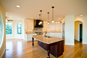 Syracuse Interior Design Architectural and Real Estate Photography