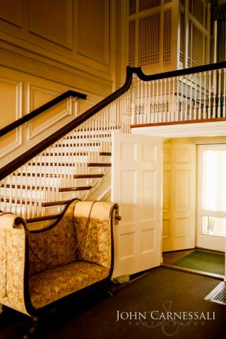Syracuse Real Estate Photographers