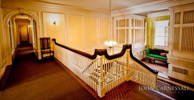 High End Real Estate Photographers in Syracuse