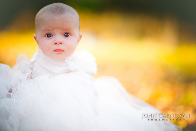 Best Syracuse Newborn Photographer