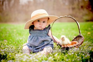 Outfits Themes And Ideas For Your Newborn Toddler Young Child Photography Portrait Session