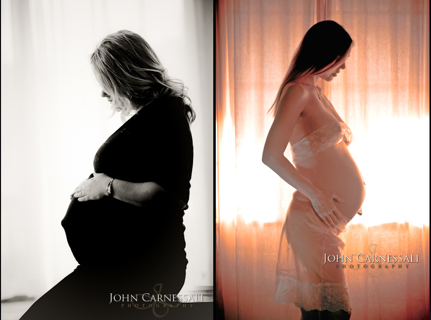 Syracuse Maternity Photography
