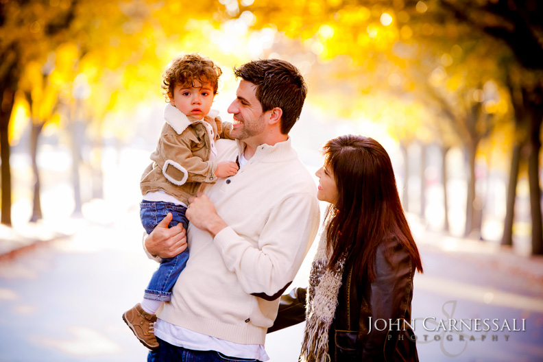 Family Photography in Syracuse