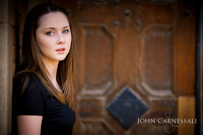 John Carnessali Photography