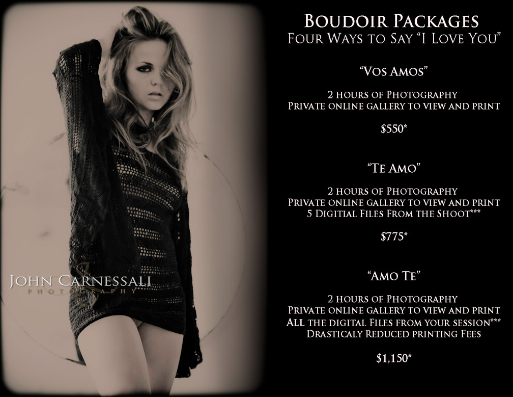 Boudoir-Package-Page-1_web