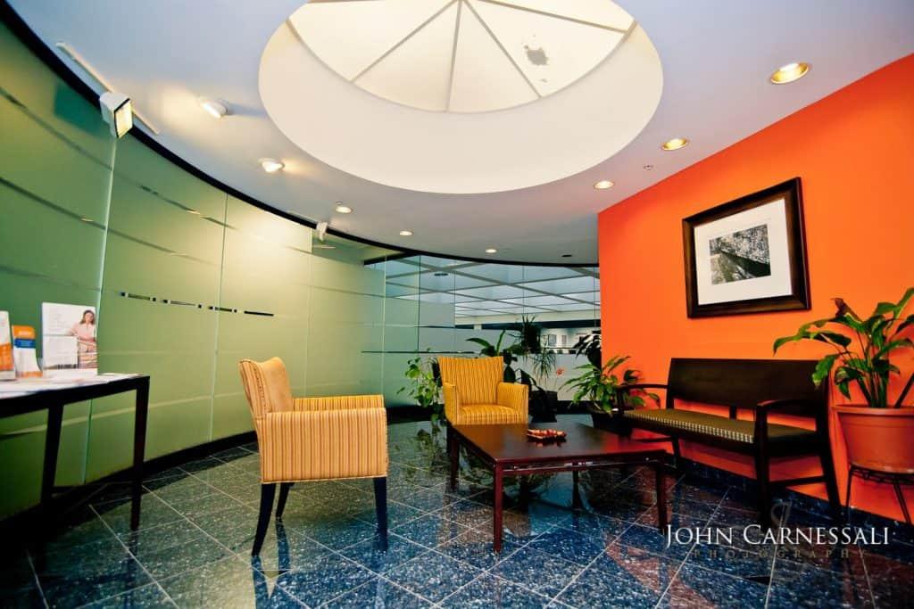 Interior Design Photographer in Syracuse