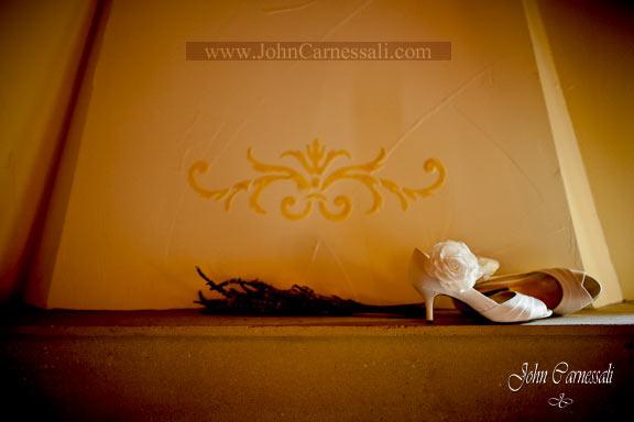 Mirbeau Wedding Photographer