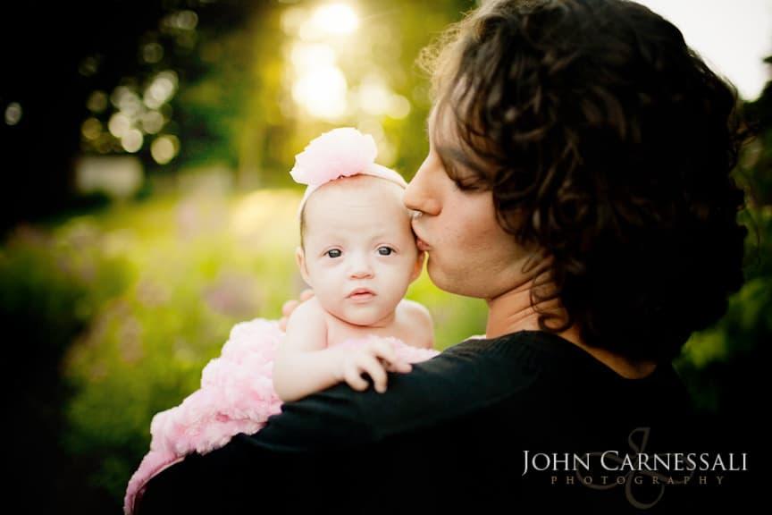 Syracuse Newborn Photographers