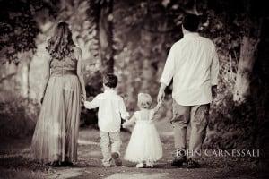 Skaneateles Family Photography Studio