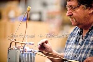 Industrial Photographers Syracuse