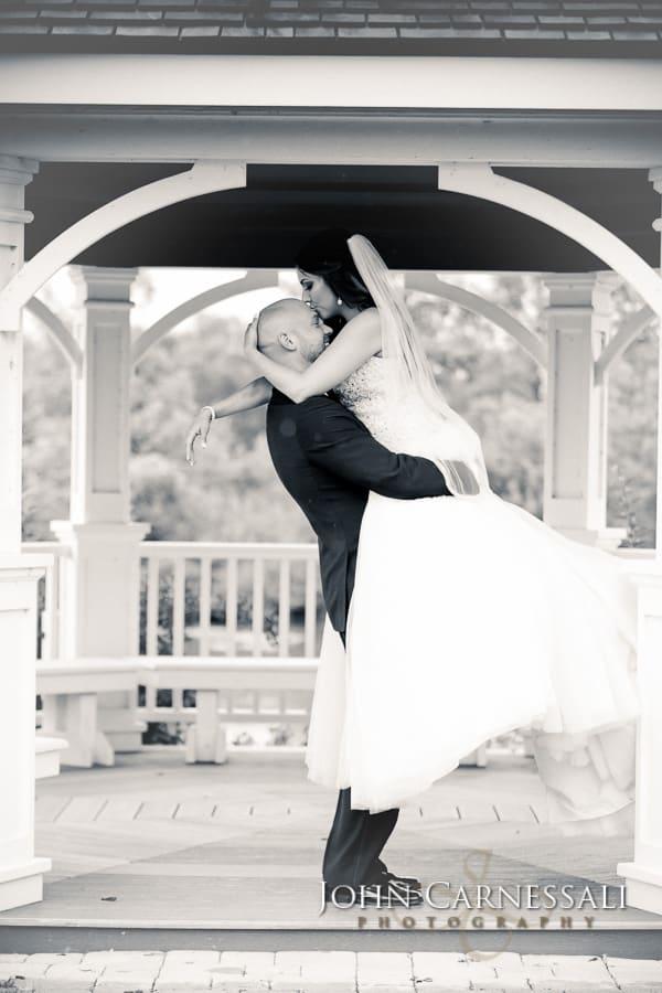 Turning Stone Wedding Photographer