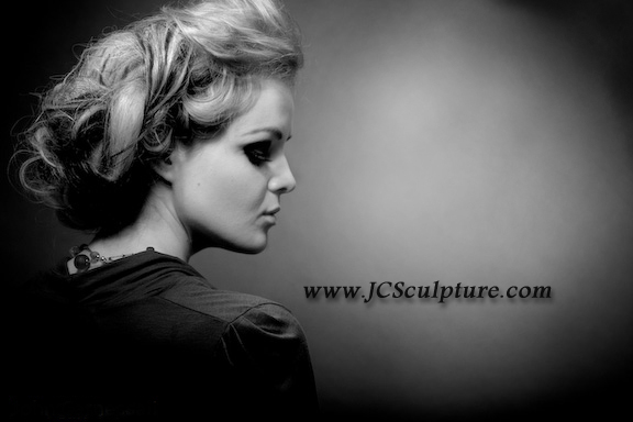 Syracuse Model Portfolio Photographer